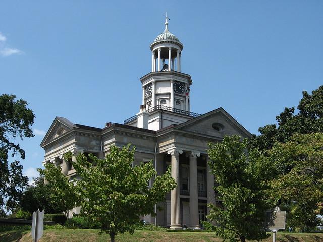 Vicksburg Homes For Sale By Owner