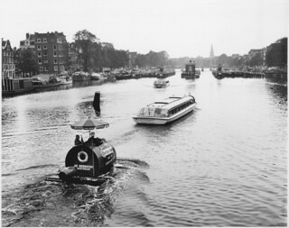 09-04-1963_19402 Amstel