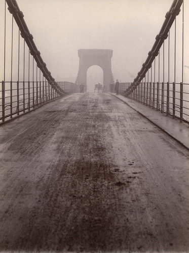 050923:Scotswood Bridge Newcastle upon Tyne Unknown 1907