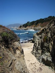 Imagery Meditation for Stress Relief Beaches