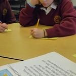 why kids must study math