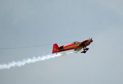 """2009.06 REIMS - Centenaire de l'Aviation """"Marche Verte"""""""