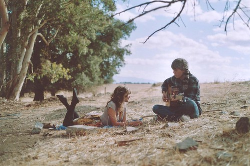 LE LOVE BLOG LOVE STORY LOVE IMAGE LOVE PIC LOVE PHOTO romance romantic LOVE SONG PICNIC GUITAR Untitled by Anna Hollow, on Flickr