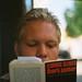 Subversive literature by Robin Iversen