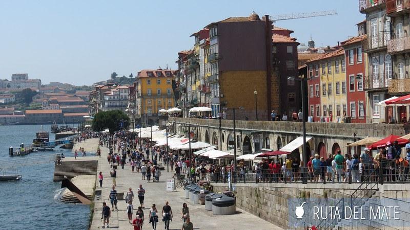Oporto-Portugal-Ruta-del-Mate-35