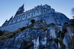 France-Lourdes-121131_20161230_GK.jpg