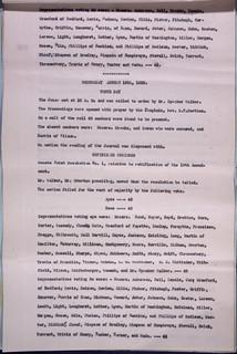 Ratification of the Nineteenth Amendment (page 14)