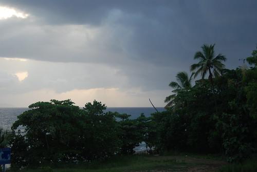 vacation puertorico rincon
