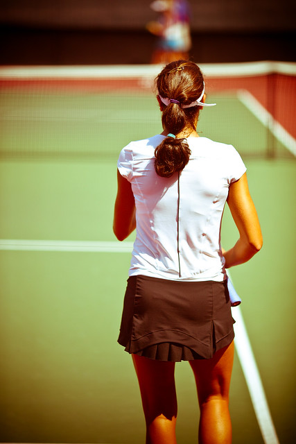 Christina mchale 20 flickr photo sharing for 582 east salon claremont ca