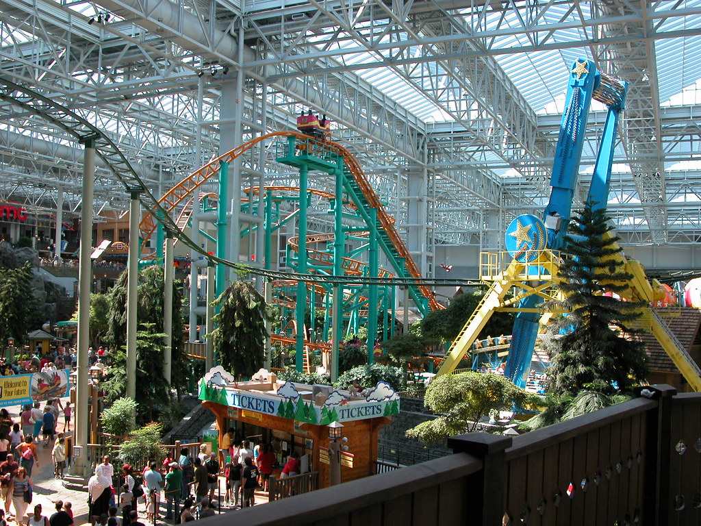 mall of america 601k followers, 571 following, 1,726 posts - see instagram photos and videos from mall of america (@mallofamerica.