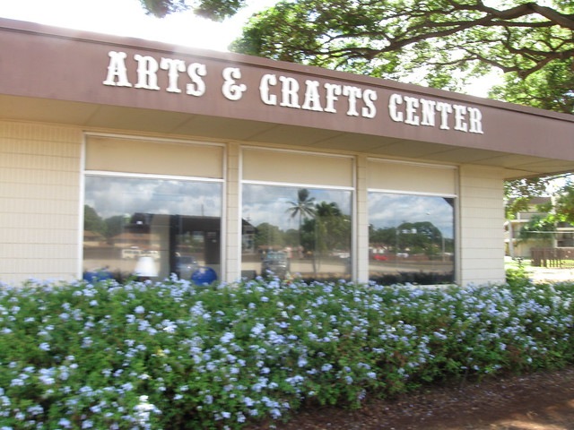 hickam arts and crafts hickam afb arts amp crafts center flickr photo 4661