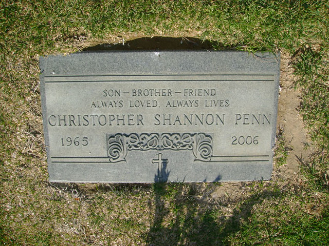 Chris Penn | Flickr - Photo Sha...