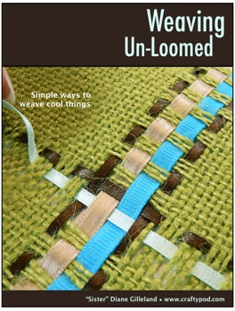 weaving_unloomed_cover_350