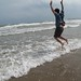 leap! by chaosgurlpink