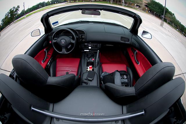 honda s2000 interior flickr photo sharing