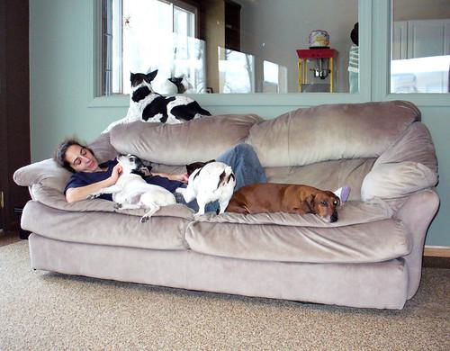 2009-12-05 - Kelly & Kids - 0003