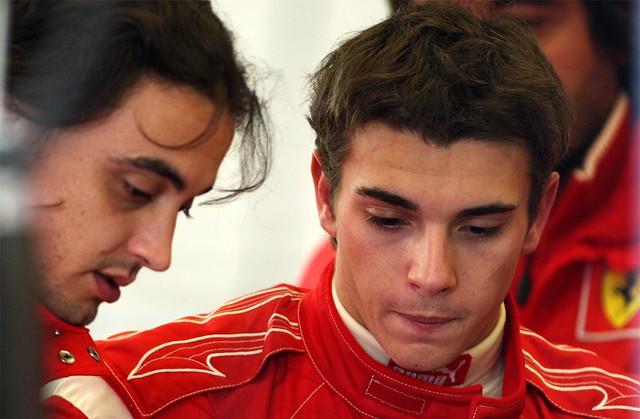 Jules Bianchi 01