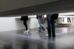 eSeL_Biennale11-3085