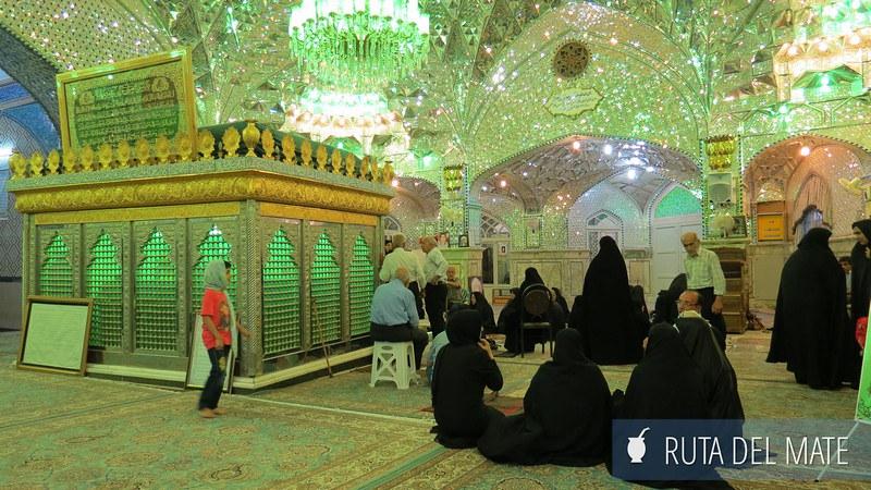 Kashan Iran (9)