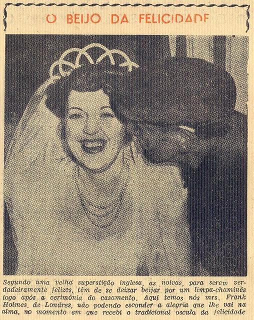 Século Ilustrado, No. 528, Fevereiro 14 1948 - 8a