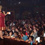 Disneyland  and Club Lucky June 2009 133