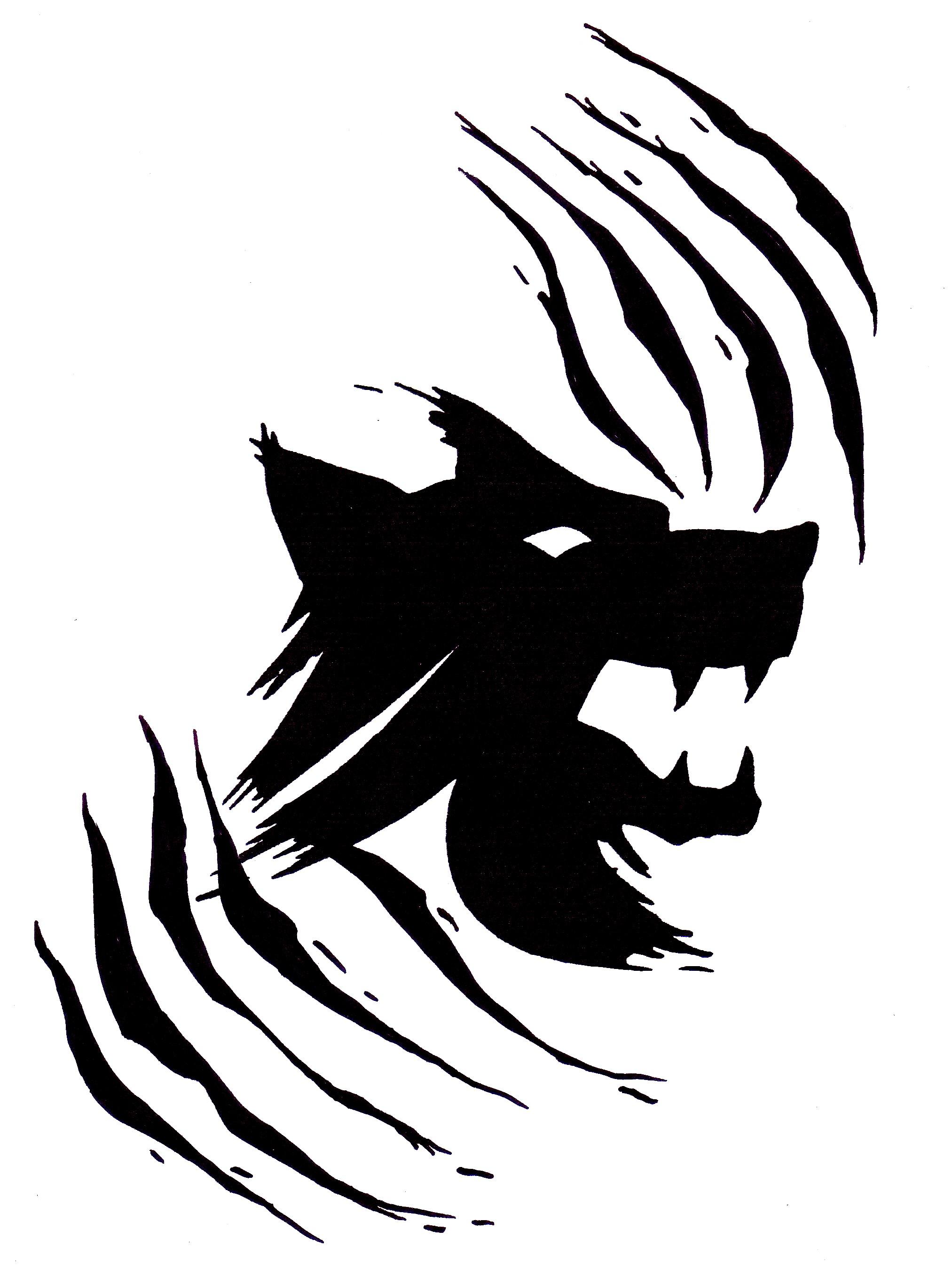Werewolf clan symbols werewolf clan symbols photo18 biocorpaavc Choice Image