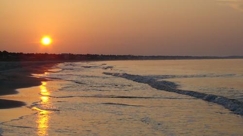 capesanblas vacation florida panhandle sunset sunrise beach apalachicola jmgnole