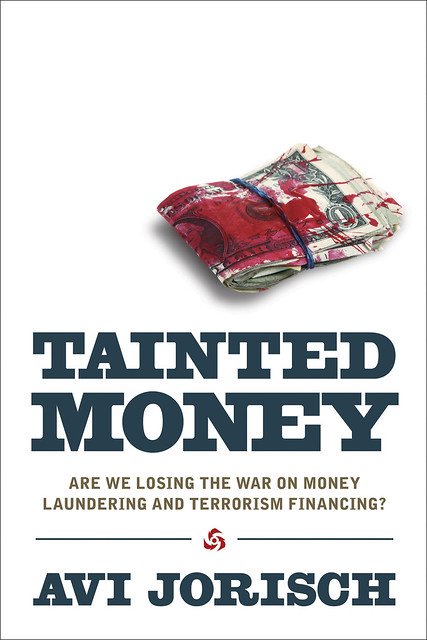 Tainted Money
