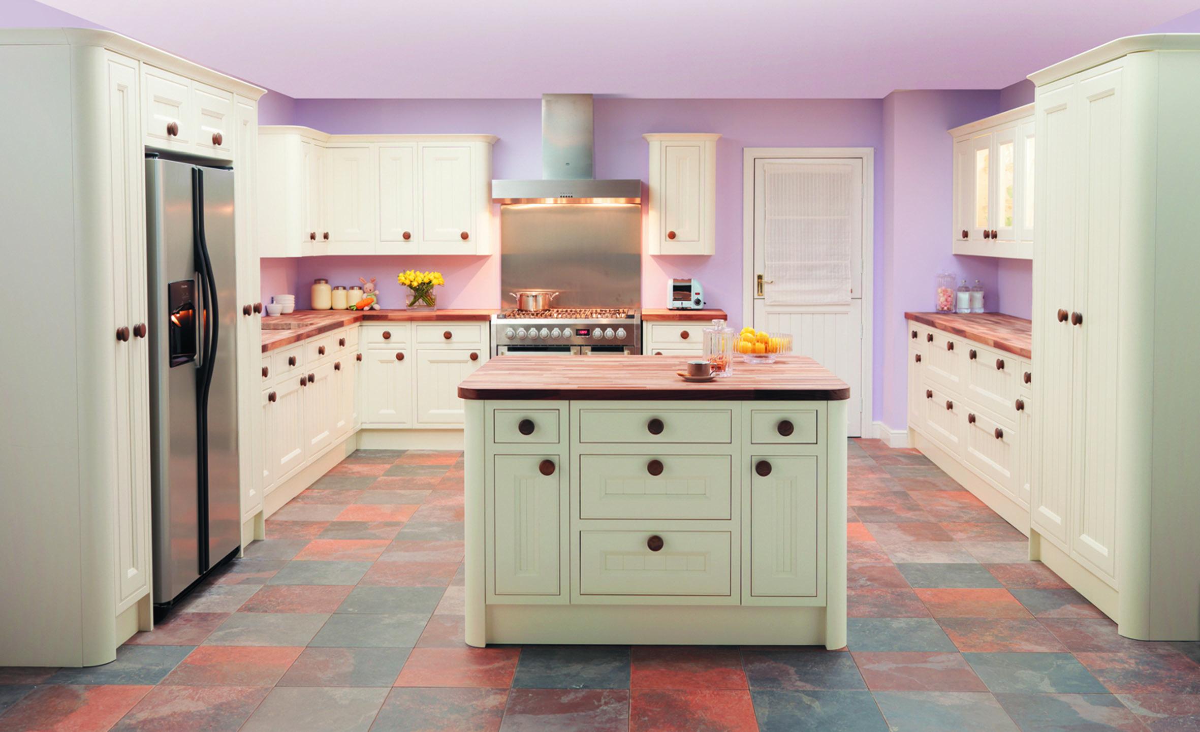 Magnet Kitchens Linton Flickr Photo Sharing