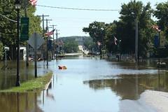 natural disaster, flood, disaster,