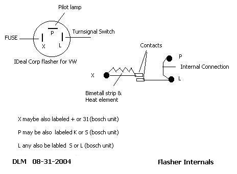 3 pin flasher unit wiring 3 image wiring diagram grote 44890 wiring grote auto wiring diagram schematic on 3 pin flasher unit wiring