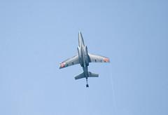 2009.06 Reims - Centenaire de l'aviation - Armée de l'Air
