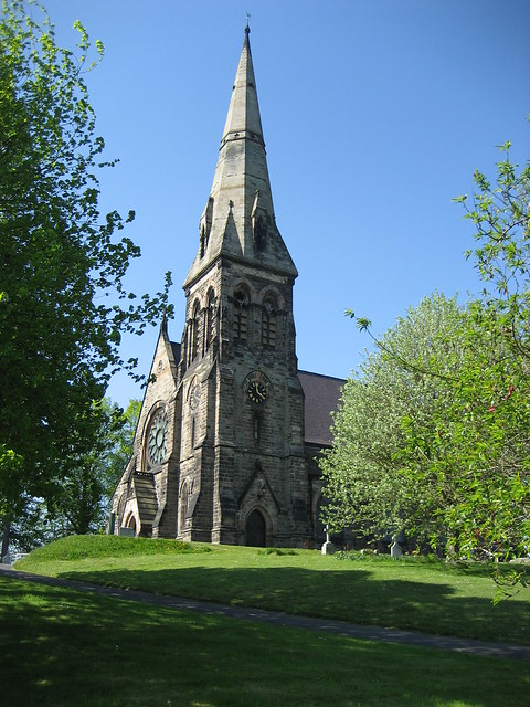Burton Upon Trent United Kingdom  City new picture : ... : Photos from Winshill, Burton upon Trent, England, United Kingdom