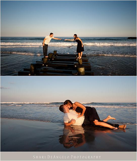 Tiffany and Cody | Engaged