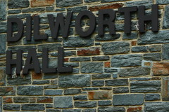 Dilworth Hall