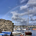 Small photo of Conwy Feast