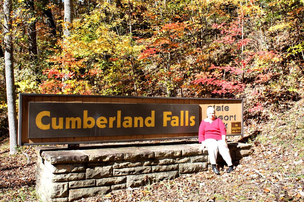 Hotels Near Cumberland Falls Ky