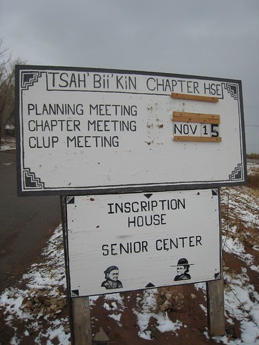 REZ, Navajo IMG_1104