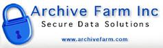 Archive Farm
