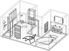 sanit r und badplanung palm kg sanit r und heizung. Black Bedroom Furniture Sets. Home Design Ideas