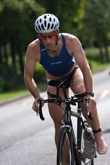 Lochore Triathlon_6377