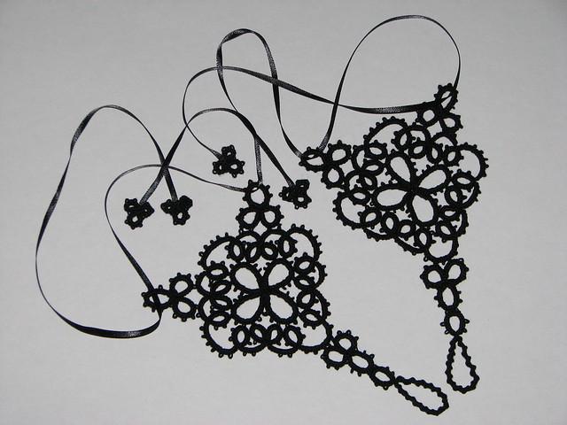 Crochet Bare Foot Sandal Pattern Crochet Patterns