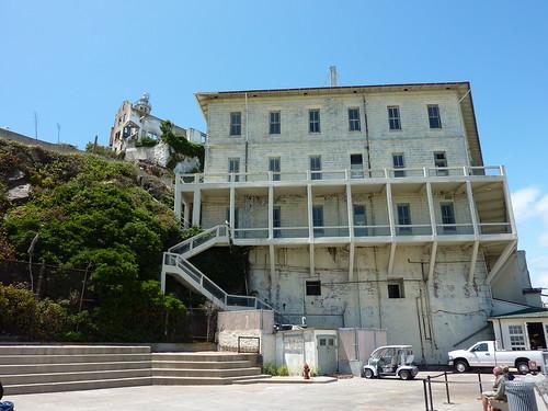 ratikkakartta alcatraz helsinki