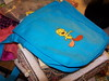 Tweety Bag for Mom