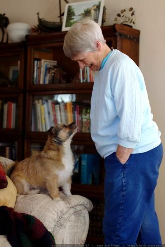 grandma joan with oscar    MG 1204