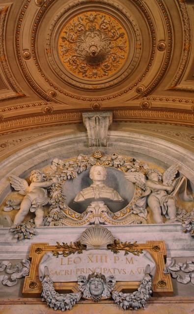 VaticanMuseumVRO (219)
