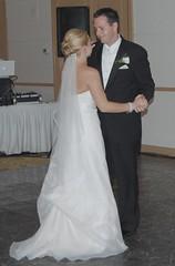 bride, veil, bridal clothing, groom, gown, clothing, wedding, male, man, formal wear, wedding dress, quinceaã±era, dress, ceremony,
