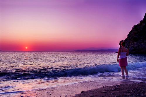 ocean sea beach strand sunrise geotagged meer long pentax kreta yay greece crete tamron sonnenaufgang 2009 coordinates hdr position lat babyblue 3xp photomatix greichenland tamron18250 k200d traumlicht thisissunny traumlichtfabrik adopeeddishop omgeddithankyou3 fortheoneswhodonotknowherthebestphotographerfromvienna gettyvacation2010