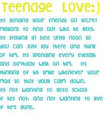 haha quote quotes Typography inspiration humor typo teens love ...