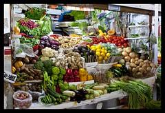 Nivedita Market